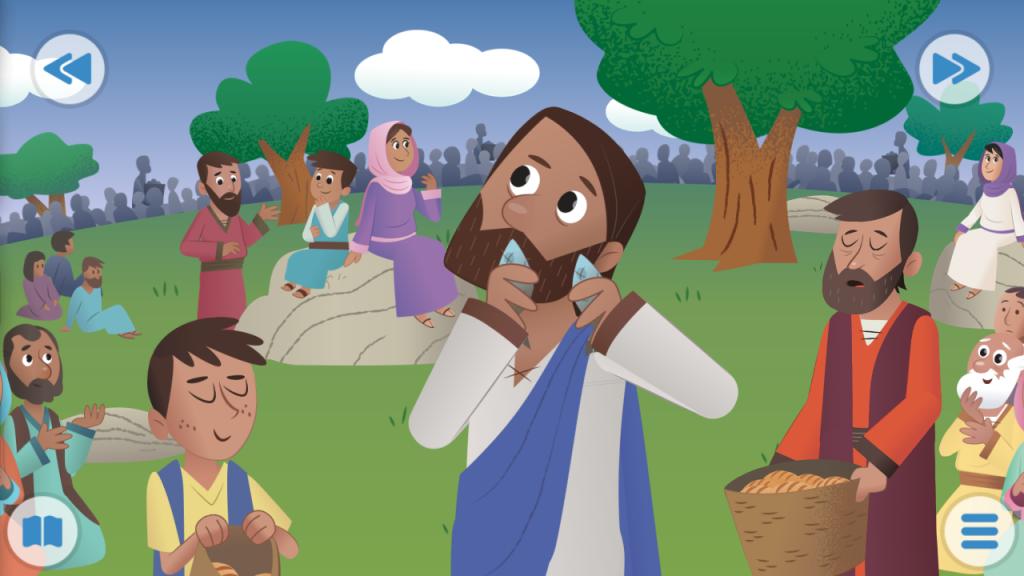 trust-god-provision